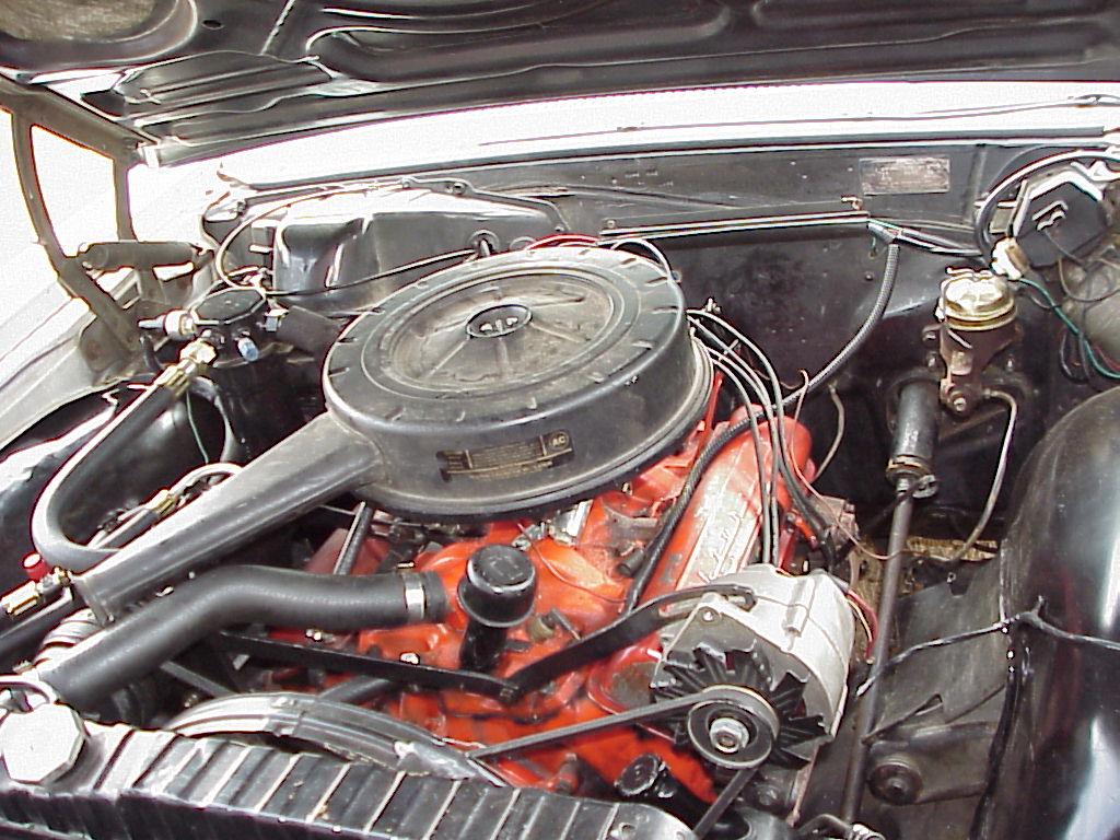 Chevrolet Impala also Mvc X furthermore Cruise Life Car Club Chevy Impala Super Sport besides  as well . on 1964 chevy impala super sport